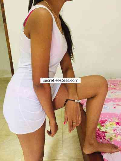 0 year old Escort in Colombo Teen Couple cam Show, Independent Escort