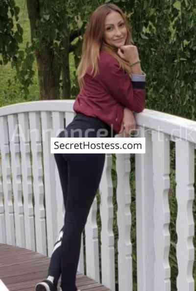 30 year old Latin Escort in Stavanger Chloe spanish wildcat, Independent