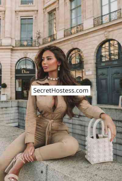 25 year old European Escort in Rome Adele, Independent