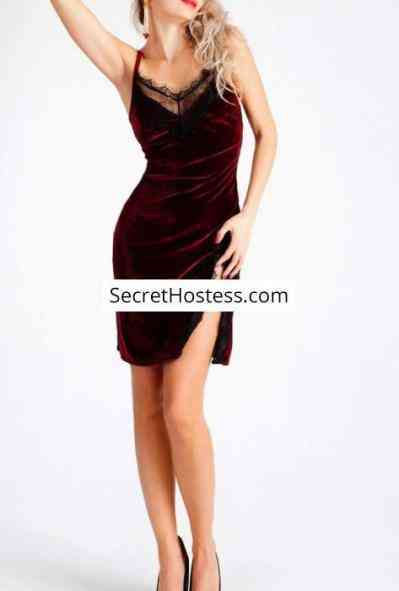 32 year old European Escort in Cracow Katarina Luxury, Independent
