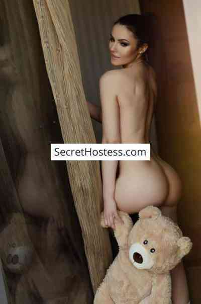29 year old European Escort in Luxembourg City Mia, Independent