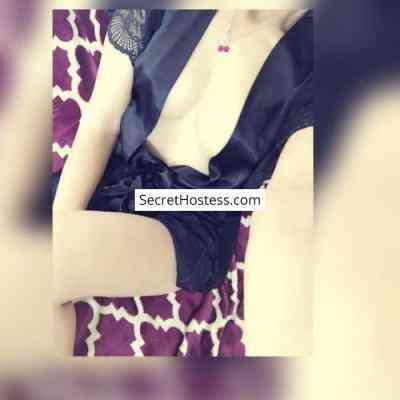 25 year old Asian Escort in Yerevan Ani, Independent