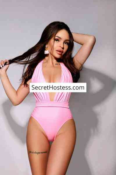 23 year old European Escort in Luxembourg City Lori, Independent