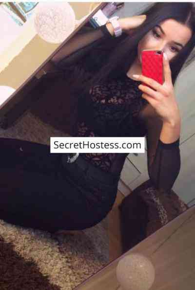 27 year old Mixed Escort in Yerevan Ani, Independent