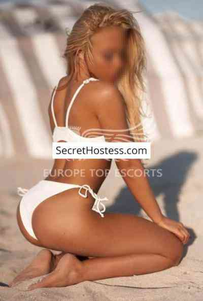24 year old European Escort in Kosice Cheryl, Agency
