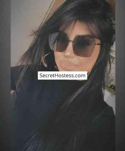 24 year old European Escort in Yerevan Sali, Independent