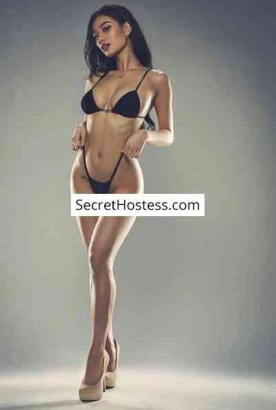 25 year old European Escort in Rome Lety, Independent