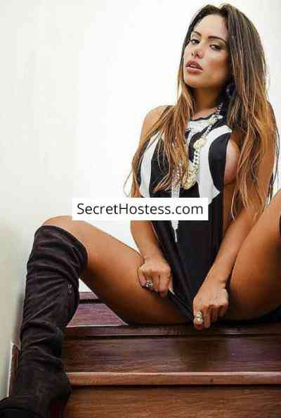 27 year old European Escort in Rome Patricia, Independent