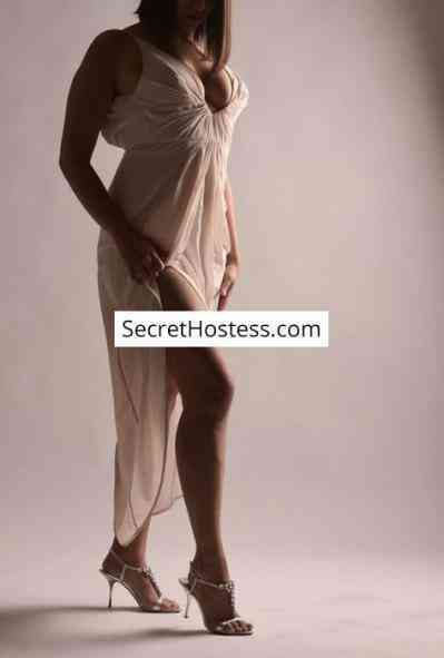 27 year old Mixed Escort in Zürich Veronica Tomasi, Independent