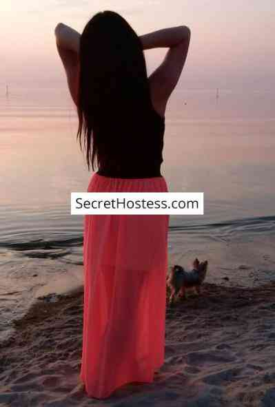 29 year old European Escort in Riga Lady, Independent