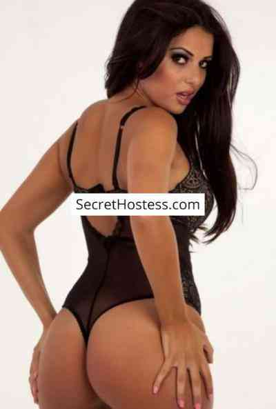 27 year old European Escort in Athens Maria, Independent