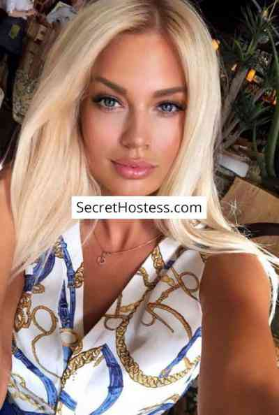 24 year old European Escort in Limassol Lola, Agency