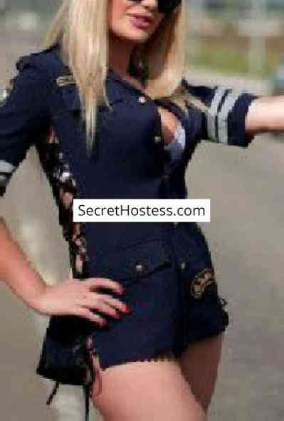 34 year old European Escort in Minsk Kate, Independent