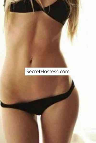 30 year old European Escort in Minsk Miss Kiss, Independent