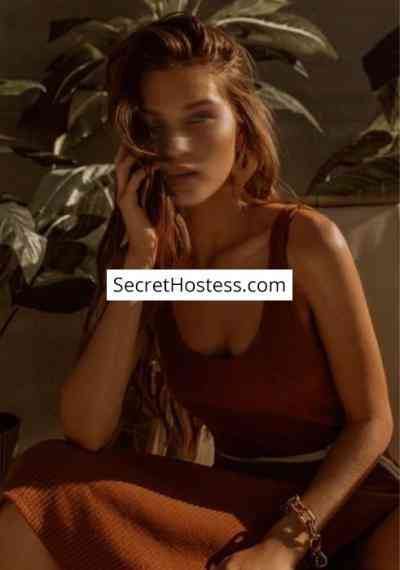 23 year old European Escort in Riga Amber J, Independent