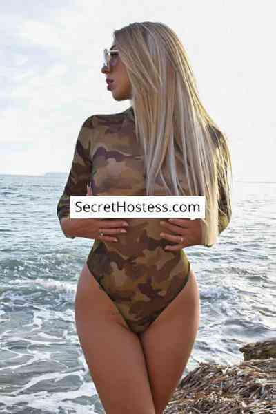 26 year old European Escort in Brussels Laura, Independent