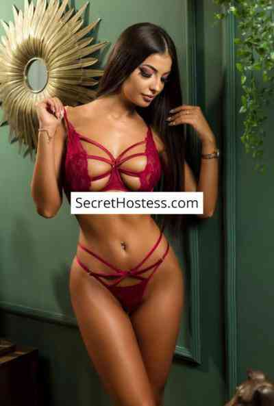 24 year old European Escort in Brussels Selena, Independent