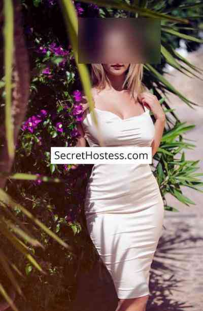 21 year old Mixed Escort in Brussels Camila Hart, Independent