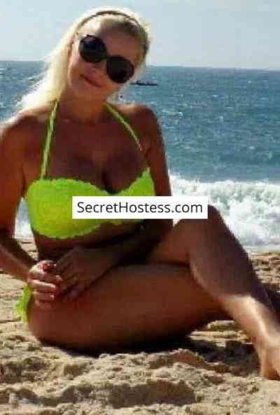 33 year old European Escort in Yerevan Mary, Independent