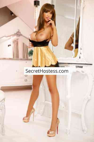 29 year old European Escort in Brussels Alicia, Independent
