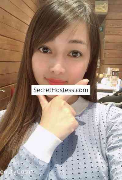 23 year old Asian Escort in Brussels Angel baby, Independent