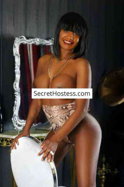 28 year old Latin Escort in Vienna Horny Ruby, Independent