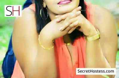22 year old Sri Lankan Escort in Colombo Angels in Colombo, Agency: Angels in Colombo
