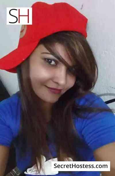 25 year old Sri Lankan Escort in Colombo Hansi, Independent