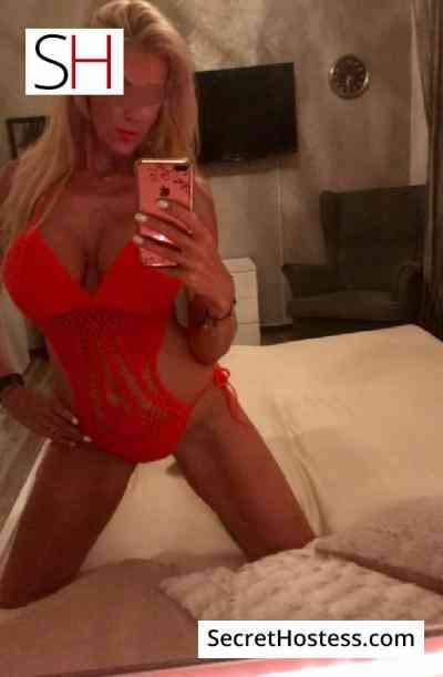 36 year old Hungarian Escort in Budapest Paris, Independent