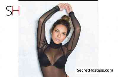 24 year old Mexican Escort in Seoul Victoria, Independent
