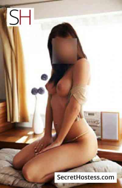 28 year old Chilean Escort in Providencia Fernanda, Escort Agency