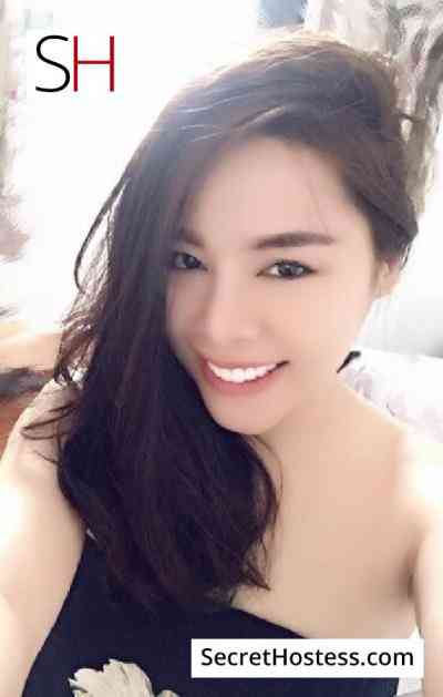 23 year old Vietnamese Escort in Ho Chi Minh City Amy, Independent