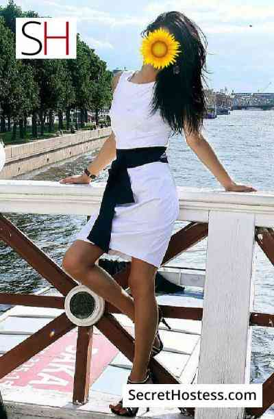 23 year old Bulgarian Escort in Sofia Bonny, Independent