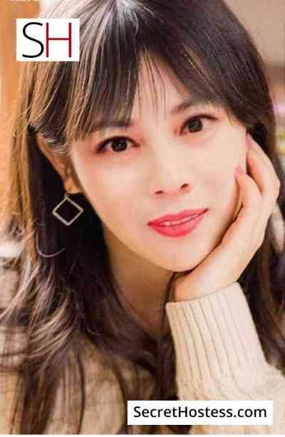 26 year old South Korean Escort in Colombo Winni, Independent