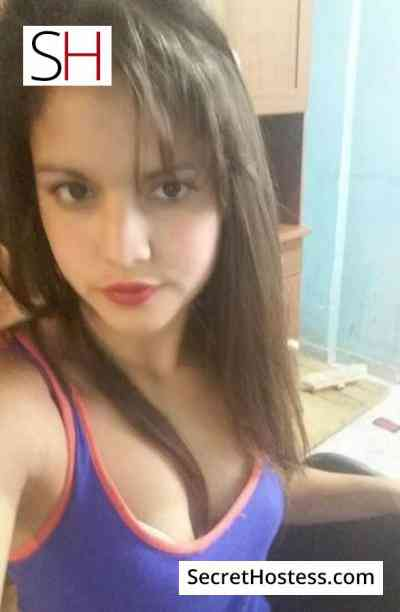 21 year old Argentinean Escort in Buenos Aires jessy, Independent
