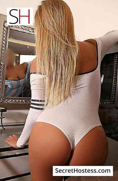 25 year old Argentinean Escort in Buenos Aires Paola, Independent Escort