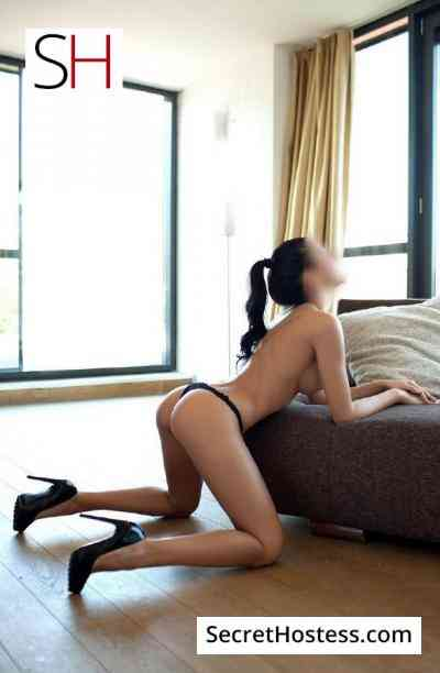 28 year old Hungarian Escort in Budapest Julia, Independent Escort