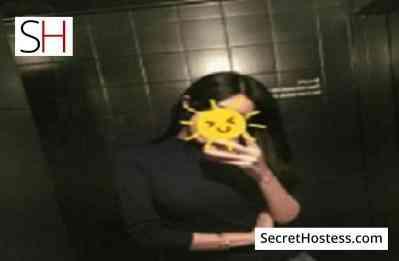 24 year old South Korean Escort in Seoul Serim, Escort Agency
