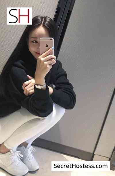 22 year old South Korean Escort in Seoul hee jin INDEPENDENT, Independent Escort