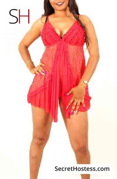 25 year old South African Escort in Cape Town ida, Independent Escort