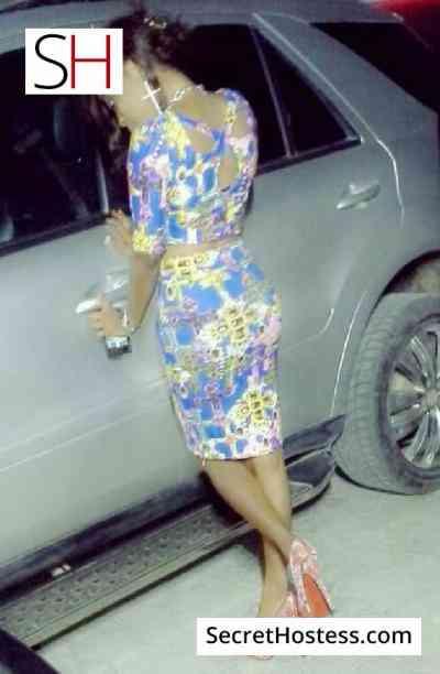 20 year old Beninese Escort in Cotonou nache, Escort Agency