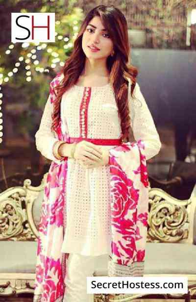 22 year old Pakistani Escort in Lahore Lahore Escorts, Escort Agency