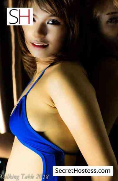 29 year old Thai Escort in Bangkok Nong, Agency