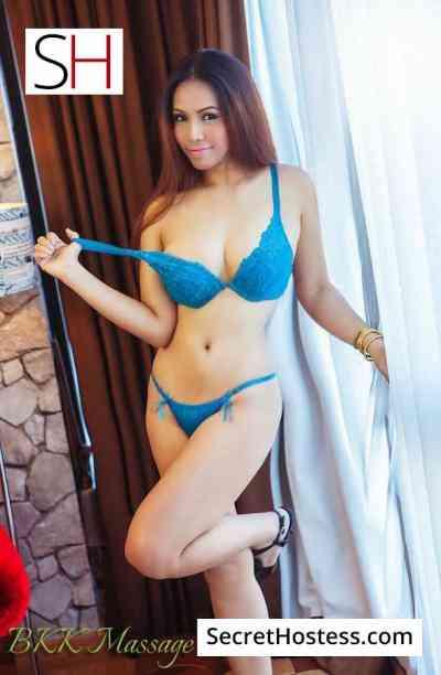 28 year old Thai Escort in Bangkok J C, Escort Agency