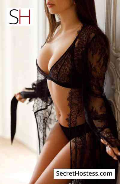 20 year old Russian Escort in Amman Sofia Rus, Independent