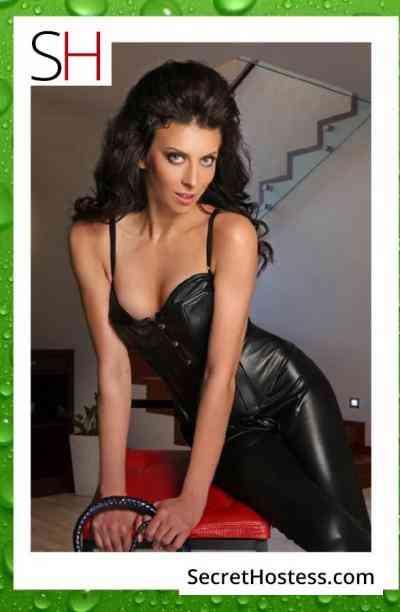 Miss Stark, Independent 28 year old Escort in Paris