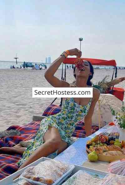 23 year old Ebony Escort in Accra Romany, Independent