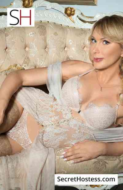 30 year old Russian Escort in Minsk Eva, Independent