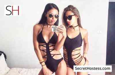 23 year old Belarusian Escort in Seoul Sugar babies, Independent