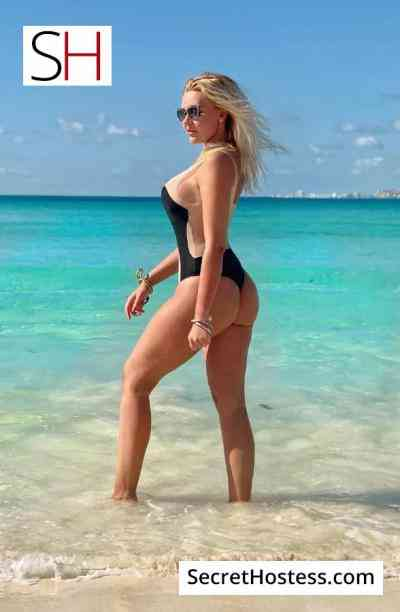 25 year old Russian Escort in Hamilton Anna Russian in DAMMAM, Independent